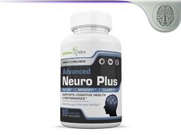 Prime Labs Advanced Neuro Plus