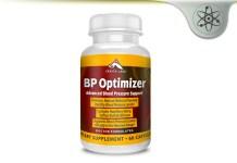 Zenith Labs BP Optimizer Review