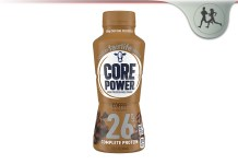 Core Power Coffee