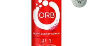 Orb Smooth Energy Complex Review