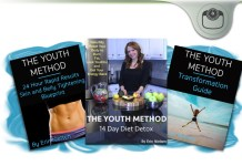 The Youth Method