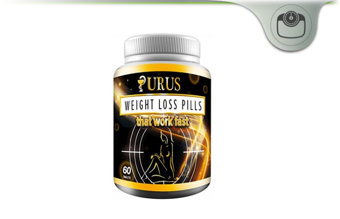 Sujok for weight loss image 1