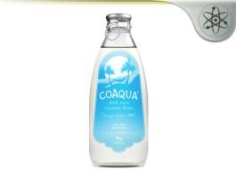 CoAqua