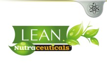 Lean Nutraceuticals.