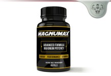 Magnumax Review