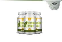 Reducelant Garcinia Cambogia