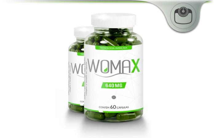 Best weight loss pills at walmart