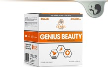 Genius Beauty
