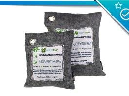 Nature Fresh Air Purifying Bag