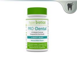 Hyperbiotics PRO Dental