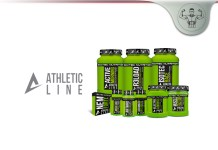 Scitec Nutrition Athletic Line