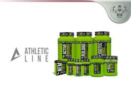 Scitec Nutrition Athletic Line