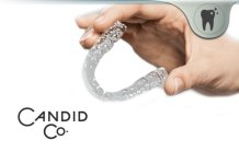 Candid Co Teeth Aligners