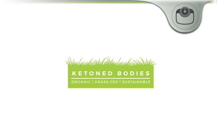 Ketoned Bodies Keto Meals