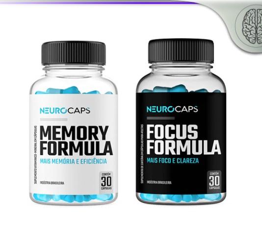 neurocaps