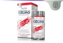Vitaligenix Neuro