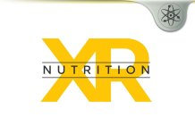XR Nutrition