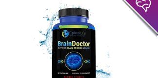 Optimal Life Brain Doctor