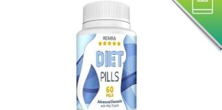 Remra Diet Pills