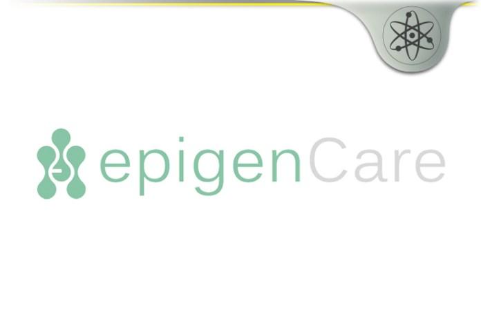 EpigenCare