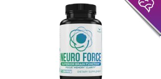 Vali Neuro Force