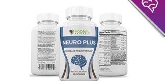 Neuro Plus