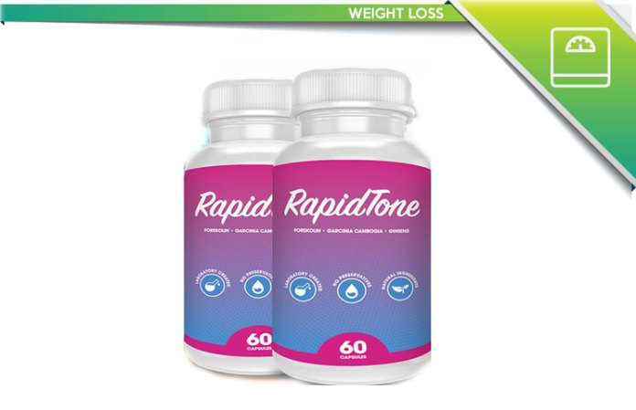 Reviews of garcinia cambogia and colon cleanse photo 9