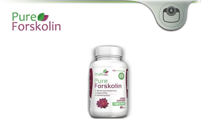 Forskolin In Ksa