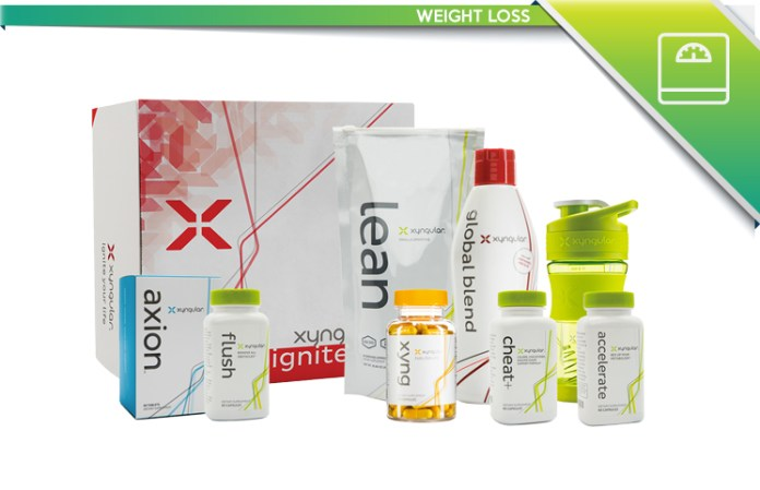 Xyngular ignite system review 8 day weight loss jumpstart program the three main factors that are believed to be correlated with weight loss include effective training proper food choices and eventually forumfinder Gallery