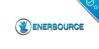 EnerSource International Nutritional Products