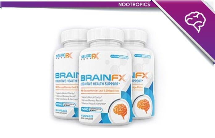 BrainFX