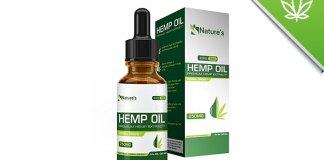 nature's-blueprint-hemp-oil