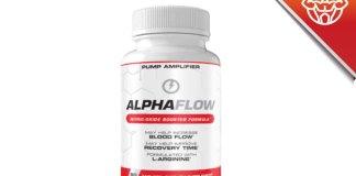 Alpha Flow