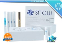Snow-At-Home-Teeth-Whitening-System