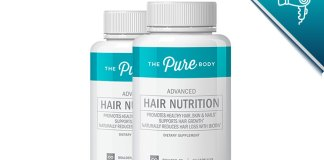 The-Pure-Body-Advanced-Hair-Nutrition