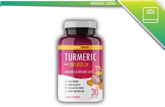 Turmeric-Trim-Diet