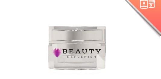 Beauty Replenish