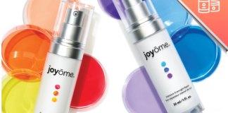 joyome-skincare