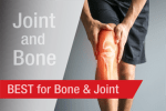 Supplements Bone-Joint Image