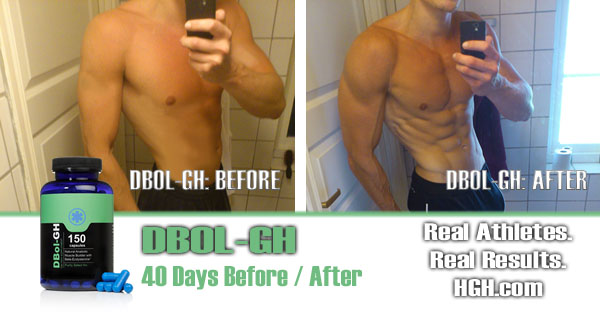dbo-gh before after
