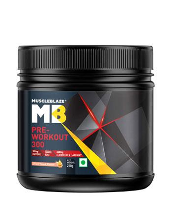 Muscleblaze-Pre-workout