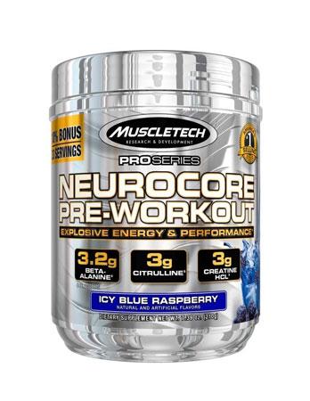Muscletech-Neurocore-Pre-Workout