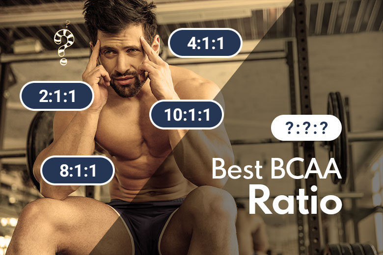 You are currently viewing What is the Best BCAA Ratio: A Detailed Analysis of Current Research
