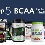 Top 5 Best BCAA in India 2020 to Build Lean Muscles and Gain Energy