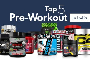 top-5-best-pre-workout-in-india