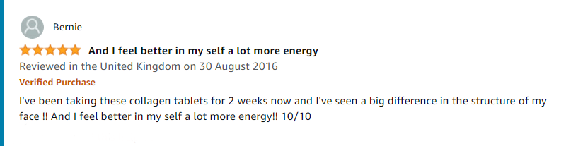 Neocell-Super-Collagen-review-in-amazon