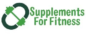 Supplements for fitness
