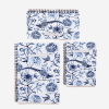 Supplied by Lily The Luxurious Toile de Jouy Bundle (Limited Edition)