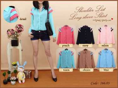 VRD166 • @61rb • seri3pcs Rp165rb • cerutti • fit to L