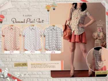 Y23 • @53 • material twiscone fit to L • seri3pcs Rp144rb